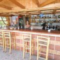 1278956119_lorenzo_hotel_pool_bar.jpg