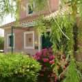 Monambeles Villas 4-6 persons