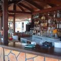 sotiris-pool-bar.jpg